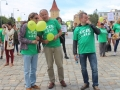 manifestacja w obronie III LO (5)