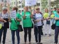 manifestacja w obronie III LO (6)