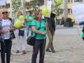 manifestacja w obronie III LO (7)