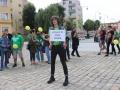 manifestacja w obronie III LO (9)