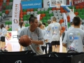 Marcin Gortat w Lubinie (15)