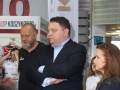 Marcin Gortat w Lubinie (57)