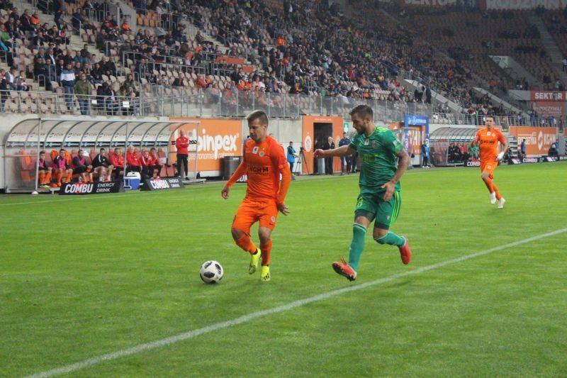 derby Zagłębie Lubin - Śląsk Wrocław (102)