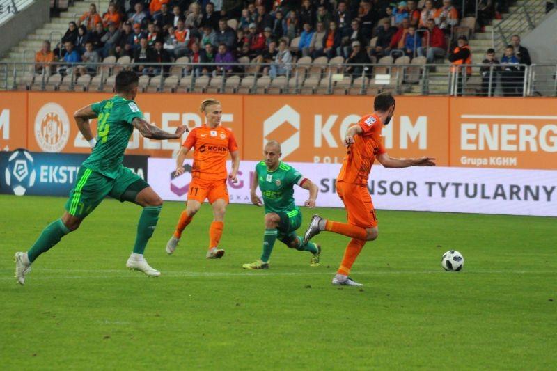 derby Zagłębie Lubin - Śląsk Wrocław (103)