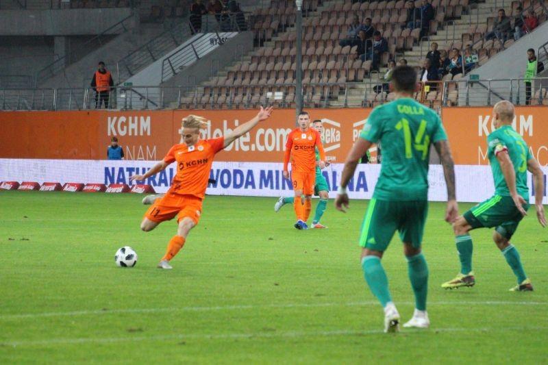 derby Zagłębie Lubin - Śląsk Wrocław (106)