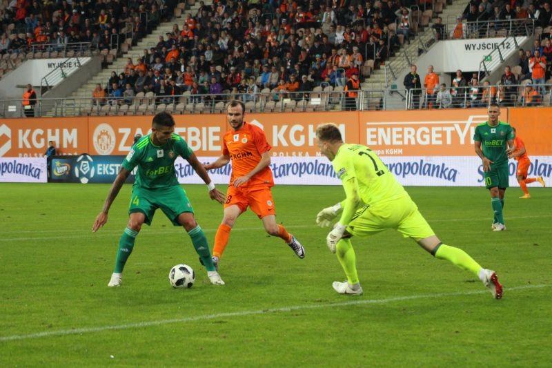 derby Zagłębie Lubin - Śląsk Wrocław (107)