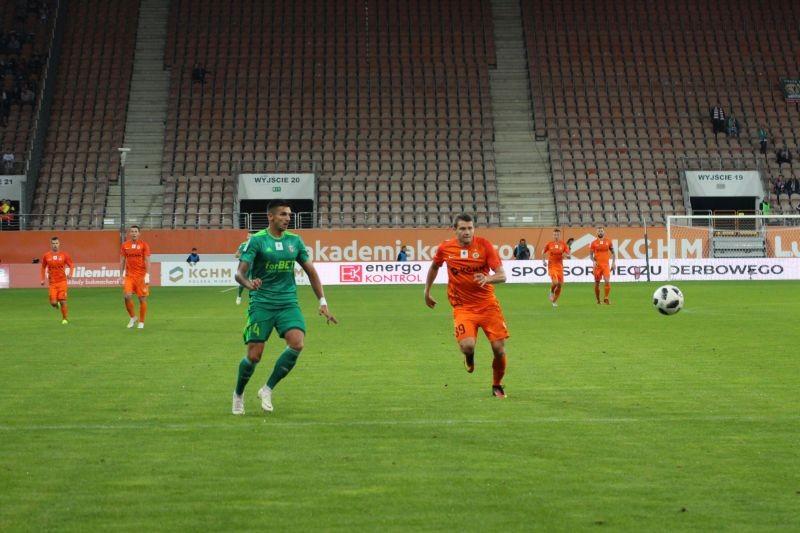 derby Zagłębie Lubin - Śląsk Wrocław (110)