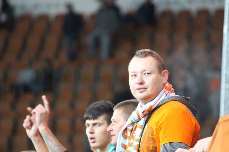 derby Zagłębie Lubin - Śląsk Wrocław (19)