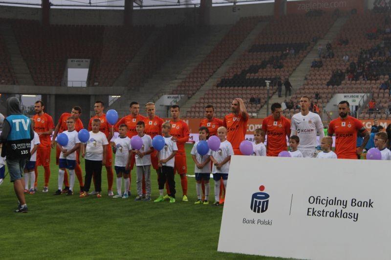 derby Zagłębie Lubin - Śląsk Wrocław (36)
