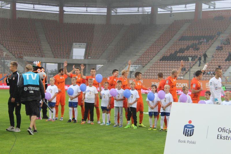 derby Zagłębie Lubin - Śląsk Wrocław (38)