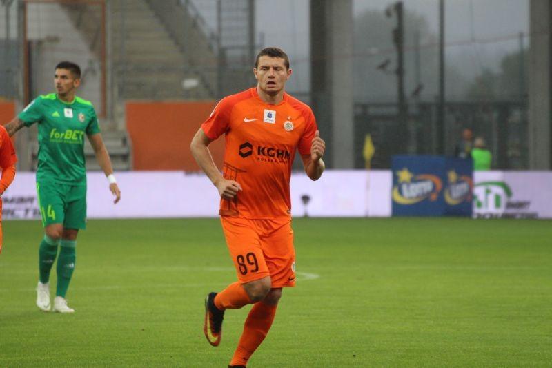 derby Zagłębie Lubin - Śląsk Wrocław (39)