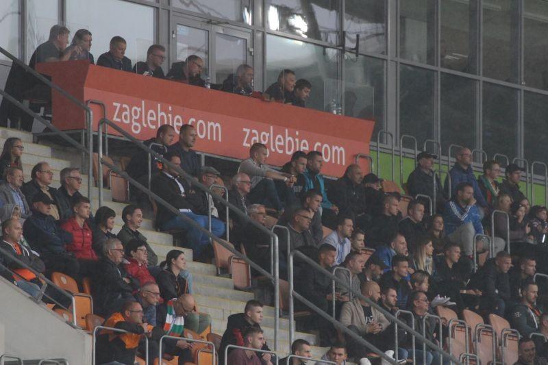 derby Zagłębie Lubin - Śląsk Wrocław (45)