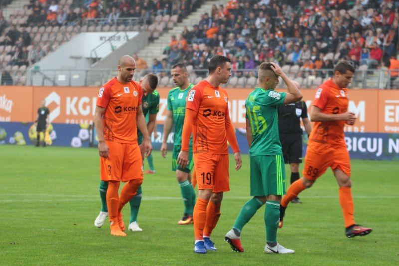 derby Zagłębie Lubin - Śląsk Wrocław (47)