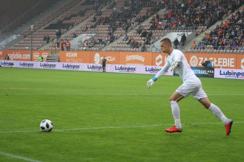derby Zagłębie Lubin - Śląsk Wrocław (48)