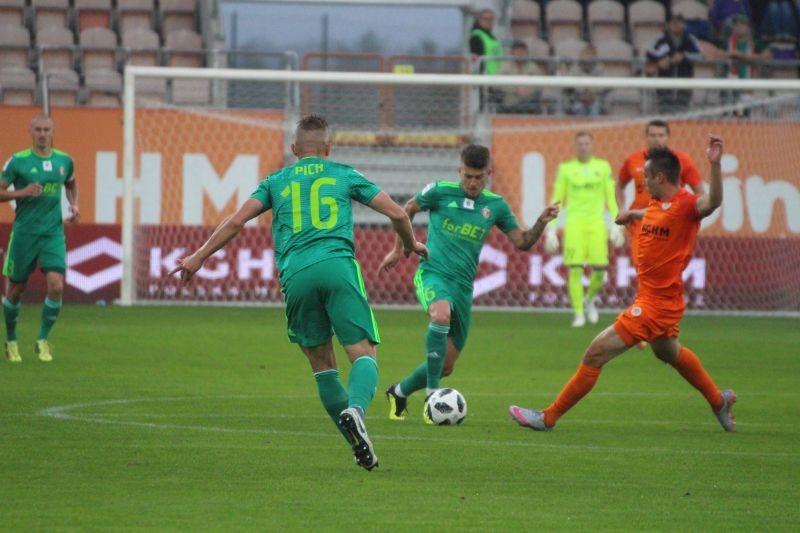 derby Zagłębie Lubin - Śląsk Wrocław (57)