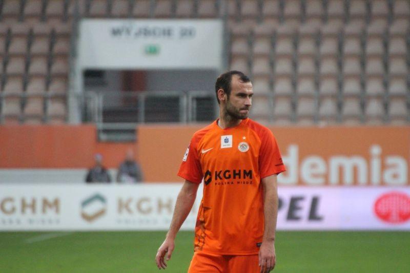 derby Zagłębie Lubin - Śląsk Wrocław (60)