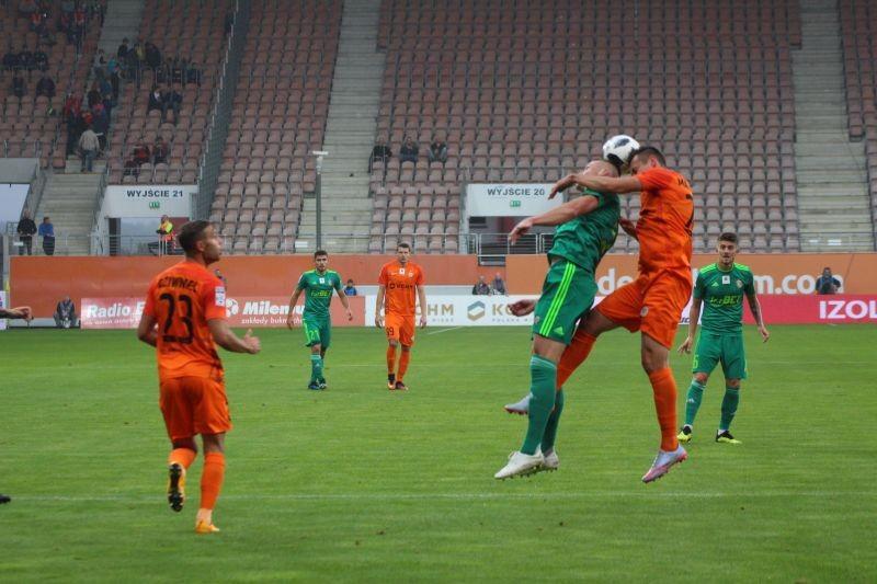 derby Zagłębie Lubin - Śląsk Wrocław (61)