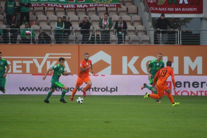 derby Zagłębie Lubin - Śląsk Wrocław (71)