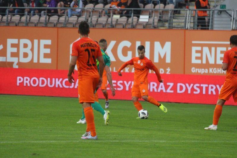 derby Zagłębie Lubin - Śląsk Wrocław (72)