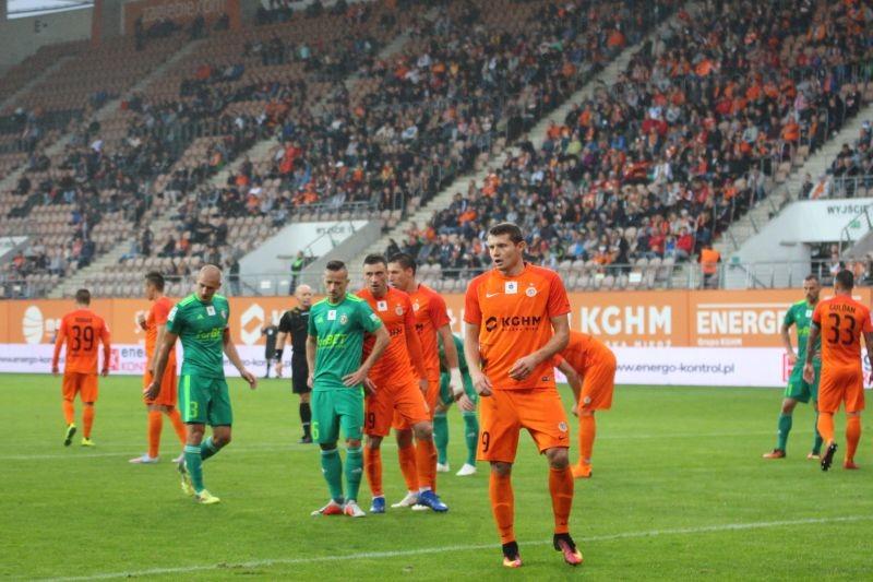derby Zagłębie Lubin - Śląsk Wrocław (78)