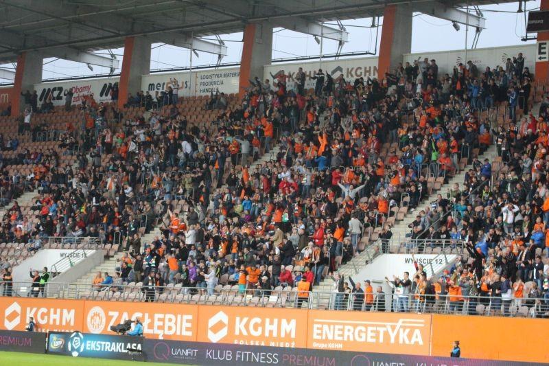 derby Zagłębie Lubin - Śląsk Wrocław (94)