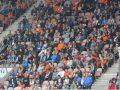 derby Zagłębie Lubin - Śląsk Wrocław (64)
