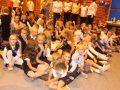 słodka julka inauguracja kościelec (1)