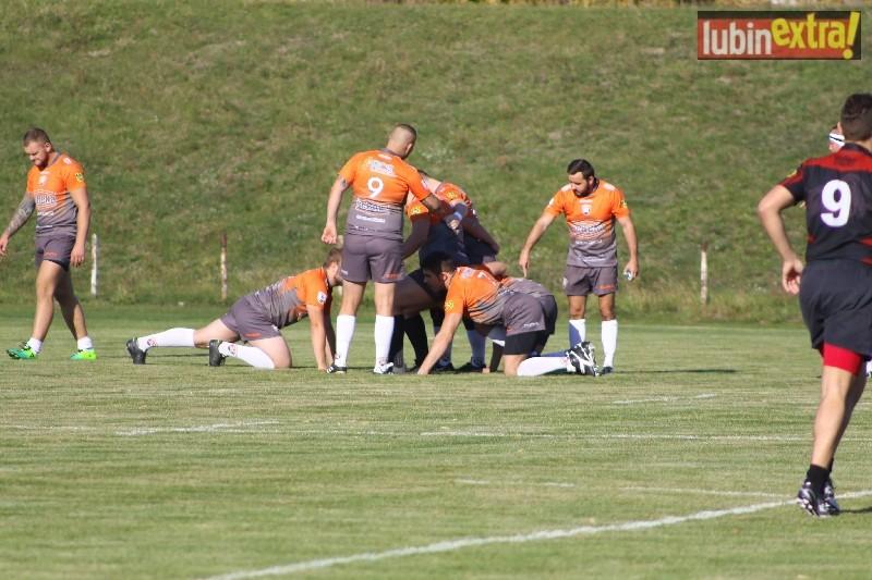 rugby miedziowi alfa 002