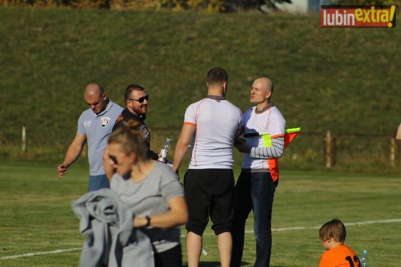rugby miedziowi alfa 006