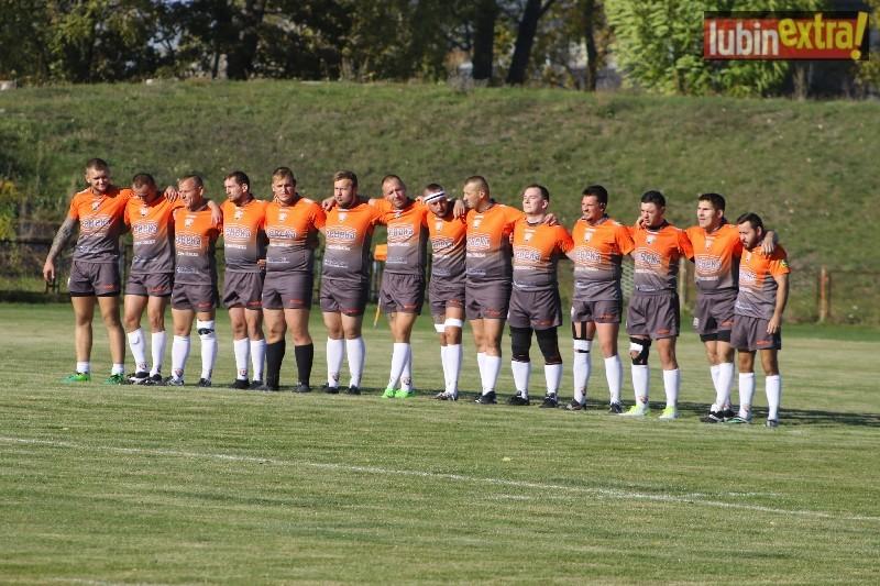 rugby miedziowi alfa 007
