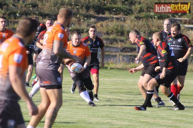 rugby miedziowi alfa 008