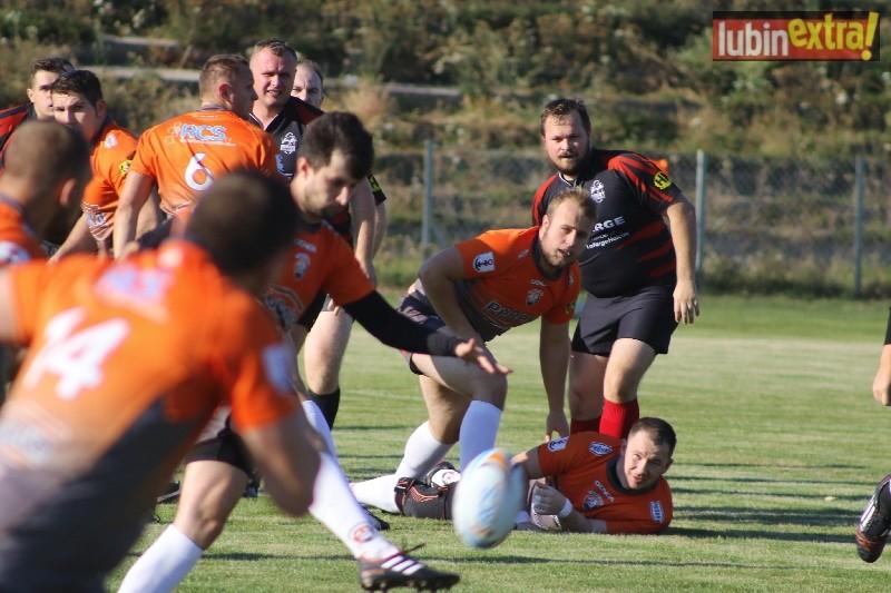 rugby miedziowi alfa 009