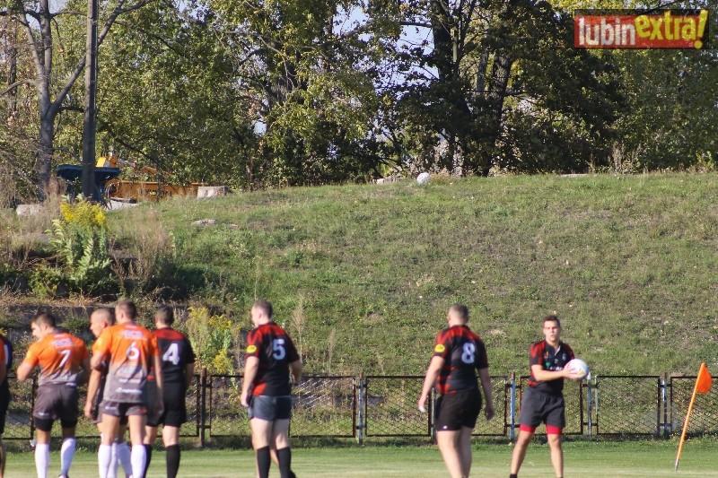 rugby miedziowi alfa 012