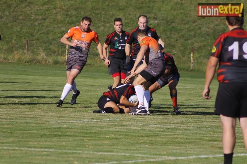 rugby miedziowi alfa 013