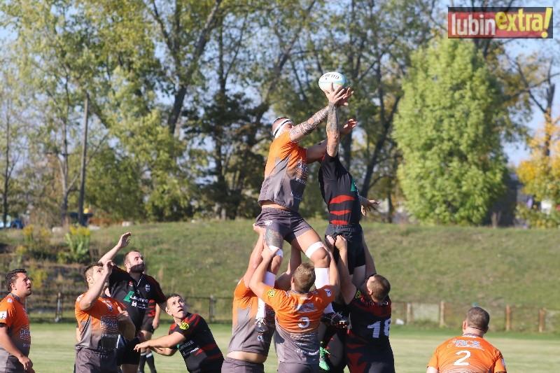 rugby miedziowi alfa 017