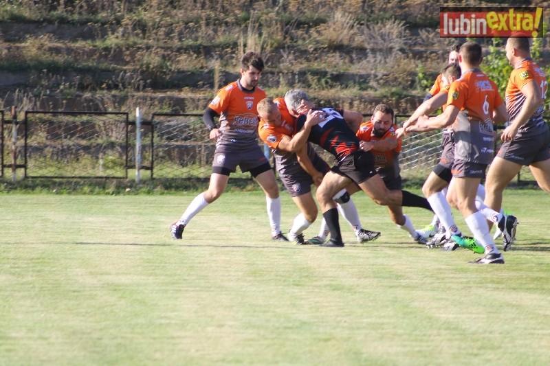 rugby miedziowi alfa 019