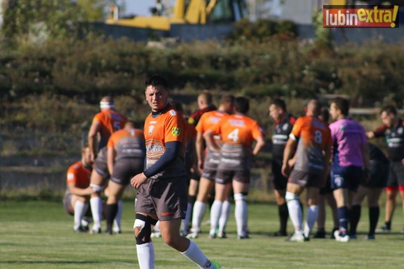 rugby miedziowi alfa 031