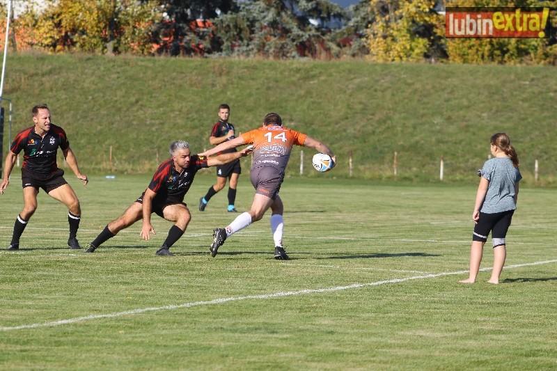 rugby miedziowi alfa 033
