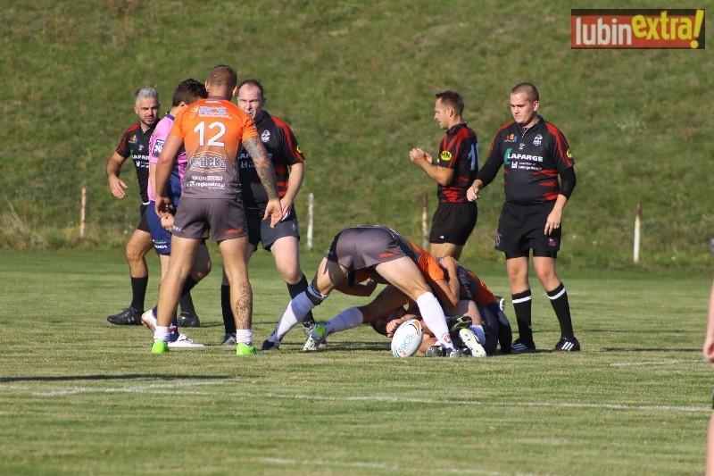 rugby miedziowi alfa 034