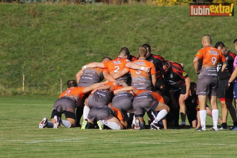 rugby miedziowi alfa 035