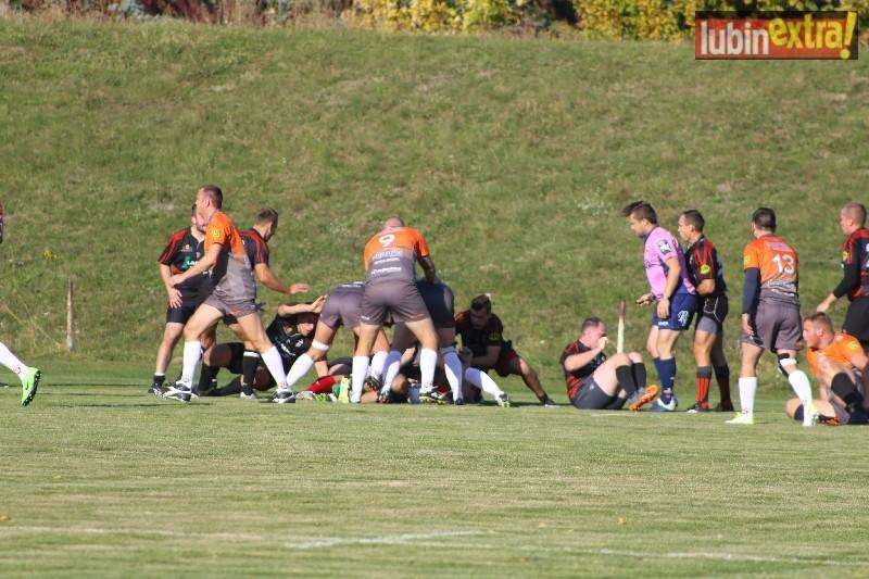 rugby miedziowi alfa 036