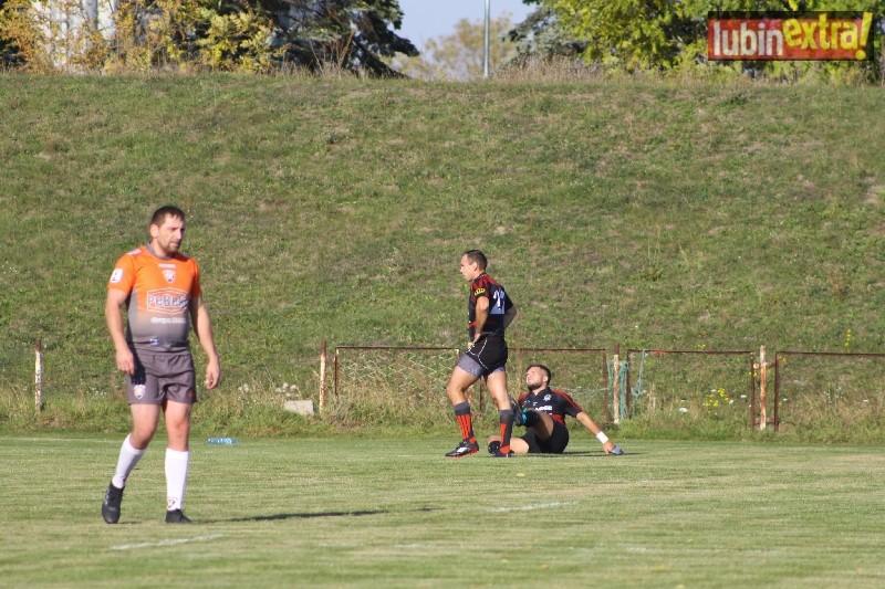 rugby miedziowi alfa 037