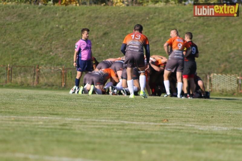 rugby miedziowi alfa 039