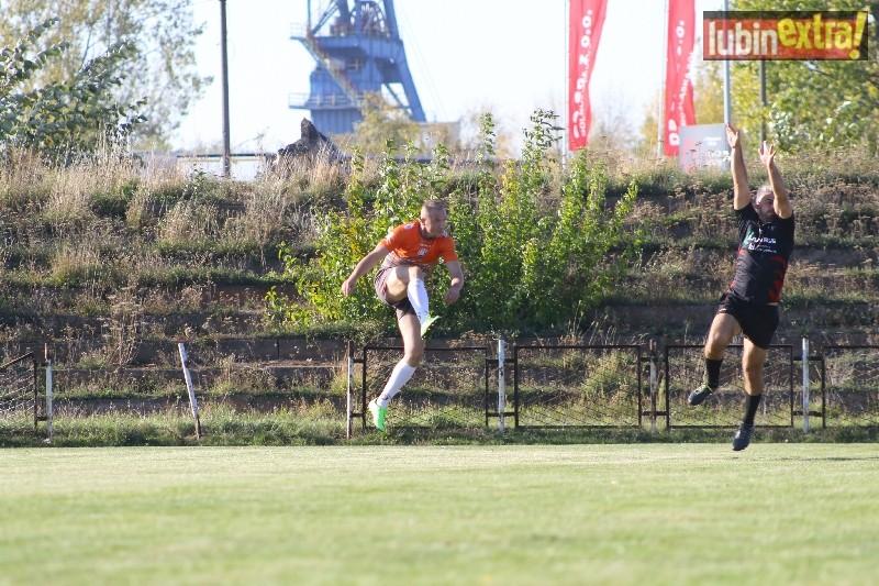 rugby miedziowi alfa 040