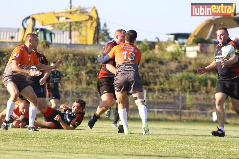 rugby miedziowi alfa 041