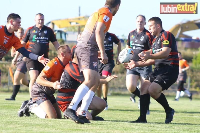 rugby miedziowi alfa 042