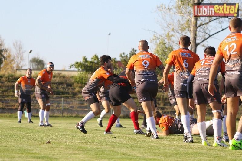 rugby miedziowi alfa 044