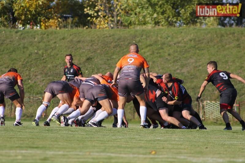 rugby miedziowi alfa 046