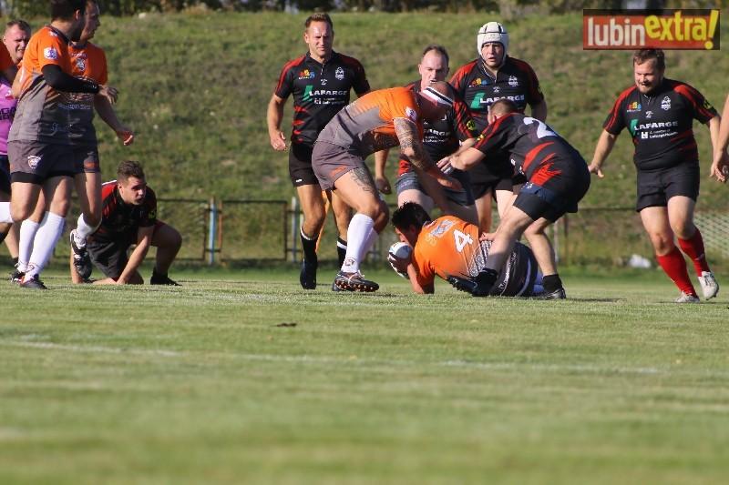 rugby miedziowi alfa 047