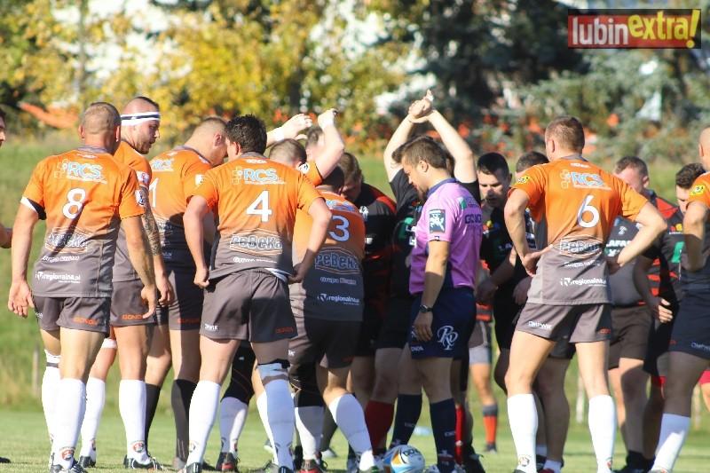 rugby miedziowi alfa 049